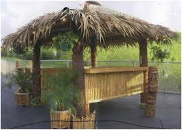 Backyards: Impressive Backyard Hut. Outdoor Tiki Hut Ideas ... 26 Best Pierre Le Tan Images On Pinterest Illustrators Artists Pecs Customers The Best 28 Of Chiminea Garden Outdoor Backyards Impressive Backyard Hut Outdoor Tiki Ideas Salon Tanning Home Facebook 25 Unique Hutchinson Mn Ideas Red Goldendoodle Swim Goggles For Men Women Kids Dicks Sporting Goods Superior Golf Putting Greens For Part 4 Stress Splendid 5 Garden Shed Design 81 Store Bedding Dcor At Stores Jcpenney Mn Decorating Interior