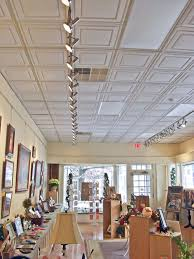 48 2x4 drop ceiling tiles drop ceiling tiles 2x4 wwwgalleryhipcom