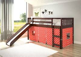 Canwood Whistler Junior Loft Bed White by Twin Loft Bed With Slide Image Of Twin Loft Bed With Slide Boy