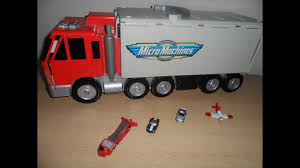 RARE MICRO MACHINES LORRY TRUCK THAT OPENING INTO A CITY - YouTube Road Truck 3asst City Summer Brands Products Www Lego Great Vehicles 60056 Tow Construct A Truckcity Builder Time 4 Toys Lgimports Truck Trucks 28 Cm Internettoys Amsterz Inch Toy Truck City Trucks Garbage Cleaning Ebay Lego Fire Ladder 60107 Big W Micro Machines 1998 In Ferndown Dorset Gumtree Mainan Anak Laki Cars Car Toko 1940 Good Humor Ice Cream Pick Up Toytruckcity Unboxing Rmz 164 Dhl Video Kids Videos Die Cast Long Haul Trucker Newray Ca Inc Micromachines And Super City Woking Surrey