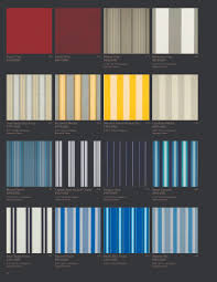 Awning Fabric | Omnimark Awnings Stark Mfg Co Awning Canvas Sunbrella Marine Outdoor Fabric Textiles Stripe 479900 Greyblackwhite 46 72018 Shade Collection Seguin And Home Page Residential Fabrics Commercial How To Use Awnings Specifications Central Forest Green Natural Bar 480600