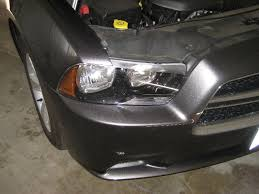2014 dodge charger headlight bulbs replacement guide 001