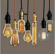 edison bulb light fixtures light bulb fixtures edison bulb light