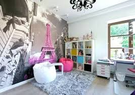 Full Size Of Furniturewall Art For Teenage Girl Bedrooms 2 3236 Amazing Decor Ideas