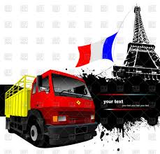 Eiffel Tower And Red-yellow Garbage Truck Royalty Free Vector Clip ... Some Towns Are Videotaping Residents Garbage Streams American Amazoncom Dickie Toys Light And Sound Truck Games Commercial Waste Garbage Collection Truck On Ditmars Blvd Astoria Ace Removal Stock Photos Images Red Disposal Photo Royalty Free Image 807238 Trucks Yellow Scania P270 6x2 Heil Plk22 Refuse Rhd Trucks For Sale Picture Of Trash Shirt Kids Videos For Children L Unboxing Holiberty Lorry Republic Services Rear Load Trash First Gear 134 Re Flickr Cast Iron Hubley Tocoast Trailer Vintage