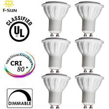dimmable light bulbs for recessed lighting roselawnlutheran
