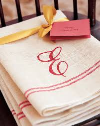 Monogram Hand Towels - 13.000 Beach Towels A Spoonful Of Style Bump Date And Instagram Roundup Pottery Barn Find Offers Online Compare Prices At Storemeister Bathroom Bed Bath Fniture Monogrammed Accsories Add Your Personal Sumrtime Fun With Smooth Towels For Modern Louis Pensacola Master Pottery Barn Kids Quinn Crib Bumper Toddler Quilt Skirt Sheet Sham Cheap White Monogrammed Bedding With Smooth Pillows For How To Furnish A Small Out About Home Design By Fuller