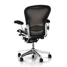 Aeron Chair Alternative Reddit by Aeron Chair Adjustments Timeless Design Of Working Chair The