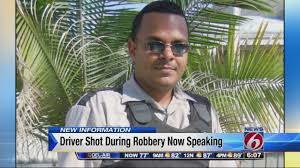 Armored Truck Driver Shot In Head At Publix Recovering Waymo To Use Selfdriving Trucks Deliver Googles Data Centers Truck Driver Resume Sample Publix Jack Fleming This Is My New Buddy Luke He Left His Home Facebook Venice Police Arrest Man Suspected In Violent Atmpted Carjacking Drivers Help Save Mans Life On Floridas Turnpike Guy Today Takbuzz Conor Sen The Us Running Out Of Truck News Drivers Best Image Kusaboshicom Lowered Na Cruises Under Tractor Trailer Mx5 Miata Forum Grocery Delivery Stock Photos Dtown Hollywood Says Farewell Its Lovehate Relationship With Van Crashes Into Supermarket Sun Sentinel