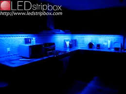 rgb color changing led light for kitchen cabinets