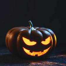 Poems About Halloween That Rhymes by Halloween Poems Spooky U0026 Scary Poetry For Halloween