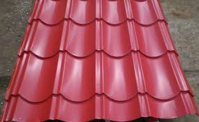 Metallic Tiles South Africa by Roofing Africa U0026 Slate Tiles Roofing Tiles