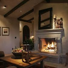 Houzz Fireplace Screens Modest 97 Dining Room Full Size Roomdecorated