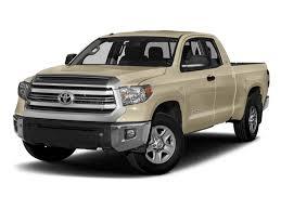 2016 Toyota Tundra Price, Trims, Options, Specs, Photos, Reviews ...