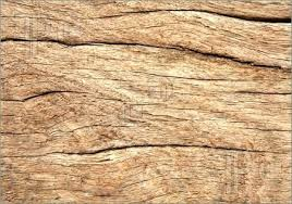 Weathered Wood Grain Texture Close Background How To Faux Finish