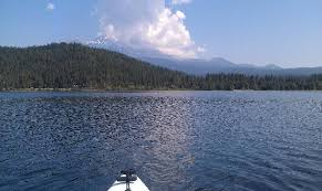 Lake Siskiyou Camp Resort Campground Reviews Mount Shasta CA