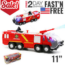 Toys For Boys Police Car Truck Kids 3 4 5 6 7 8 9 Year Old Age Car ... Used Eone Fire Truck Lamp 500 Watts Max For Sale Phoenix Az Led Searchlight Taiwan Allremote Wireless Technology Co Ltd Fire Truck 3d 8 Changeable Colors Big Size Free Shipping Metec 2018 Metec Accsories Man Tgx 07 Lamp Spectrepro Flash Light Boat Car Flashing Warning Emergency Police Tidbits From Scott Martin Photography Llc How To Turn A Firetruck Into Acerbic Resonance Shade Design Ideas Old Tonka Truck Now A Lamp Cool Diy Pinterest Lights And