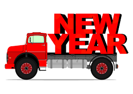 100 Truck Tips New YearNew 4 To Start 2018 Off Right Dye Autos