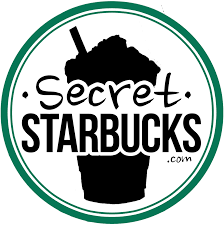 Clip Art Library Red Velvet Frappuccino Secret Menu