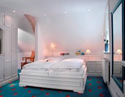 weißes schlafzimmerreich schlafzimmer landhaus in hell