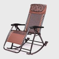 Amazon.com : Lounge Chairs ZHIRONG Zero Gravity Chair ... Costway Outdoor Rocking Lounge Chair Larch Wood Beach Yard Patio Lounger W Headrest 1pc Fniture For Barbie Doll Use Of The Kids Beach Chairs To Enhance Confidence In Wooden Folding Camping Chairs On Wooden Deck At Front Lweight Zero Gravity Rocker Backyard 600d South Sbr16 Sheesham Relaxing Errecling Foldable Easy With Arm Rest Natural Brown Finish Outdoor Rocking Australia Crazymbaclub Lovable Telescope Casual Telaweave
