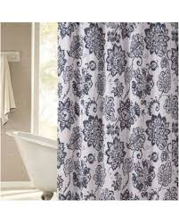 Spectacular Deal on Avignon 72 Inch X 96 Inch Shower Curtain In
