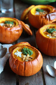 Japanese Pumpkin Recipe Roasted by 39 Savory Recipes For Pumpkin Because It U0027s About More Than Just