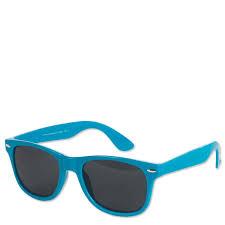 custom sunglasses design personalized sunglasses online at customink