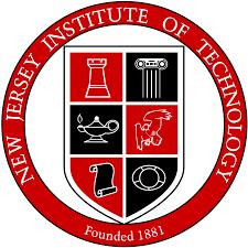 New Jersey Institute Of Technology Wikipedia