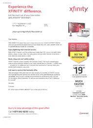 Ultimate Comcast / Infinity Internet Deal- $19.99/Month For 1 Year ... Cafepress Coupon Online Discount Yoox Code Comcast Showtime And Cinemax Free For 24 Months Ymmv Slickdealsnet January Sales Email With Discount From The Gourmet Xfinity 599 Bill Credit Expire On May 31 2017 3 Ways To Get A Wikihow Great Wolf Lodge Meschool Print Sale Best Coupons Reddit Cupcake Ronto Bds 40 Michaels July 2018 Vixen By Micheline Pitt Coupon Codes Off 2019 Competitors Revenue Employees Owler Company