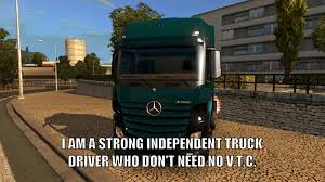 Independent Virtual Truck Driver - Imgur Digital Innovation For The Trucking Industry With Platforms Kenworth W900 Ipdent Trucker Mod Ats Mod American Five Ways Electronic Logging Device Is Chaing Dispatch Service Best Image Truck Kusaboshicom Contractors Operating Agreements State Hard Trucking Al Jazeera America Contractor Agreement Between An Owner Operator Status Transportation Essential Safety Tips Contact Us Hanson What You Need To Know About Becoming Youtube Commercial Insurance From National Truckers Companies Directory
