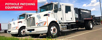 100 For Sale Truck Used Commercial Dealer Mack Kenworth Volvo Used Roll Off