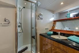 fpg one ibiza yachting sl