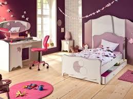 conforama chambre fille chambre enfant confo chambre bacbac conforama chambre a coucher
