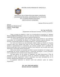 MANUAL DE ORGANIZACIÓN Y FUNCIONES DE LAS COMISARIAS CAPITULO I