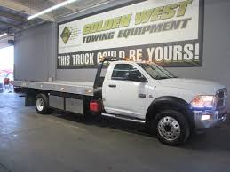 Tow Trucks For Sale | New Used Car Carriers | Wreckers | Rollback ...