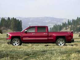 2014 Chevrolet Silverado 1500 Lease - Lease A Pickup Truck Progressive Auto Specials 2 New Used Chevy Vehicles Nissani Bros Chevrolet Cars Trucks For Sale Near Los Angeles Ca 2018 Silverado 1500 Current Lease Offers At Tinney Automotive Truck Best Image Kusaboshicom Miller A Minneapolis Prices Bruce In Hillsboro Or A Car Deals In Miami Autonation Incentives And Rebates Buff Whelan Sterling Heights Clinton Township Month On 2016 Gmc Metro Detroit