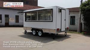 Building A 4.2mere Food Trailer (with Sliding Window)Food Van,Food ... Custom Food Truck For Movie Sets Built By Apex Specialty Vehicles About Appalachian Trucks Kris Olson Is Building A Kickstarter Truck Ruling To Cide Mobile Foods Fate In Chicago Beloved Vegan Food Shimmy Shack Opening Location How To Build A In Kansas City Kcur Process Cruising Kitchens Austins Favorite Thai Sparks Innovative New Barbecue Fisher Launches Pop Up And Series Plans Two Yourself Simple Guide Mobile Kitchen Youtube