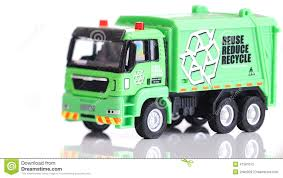 Toy - Recycle Truck Stock Photo. Image Of Studio, White - 41501012 Air Pump Garbage Truck Series Brands Products Www Dickie Toys From Tesco Recycling Waste With Lights Amazoncom Playmobil Green Games The Working Hammacher Schlemmer Toy Isolated On A White Background Stock Photo 15 Best For Kids June 2018 Top Amazon Sellers Fast Lane Light Sound R Us Australia Bruin Revvin Driven By Btat Mini Pocket 1 Surprise Cars Product Catalog Little Earth Nest Paw Patrol Rockys At John Lewis
