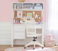 Pottery Barn Desks Used by Desk Used Childrens With Hutch Uk Pertaining To Attractive Home
