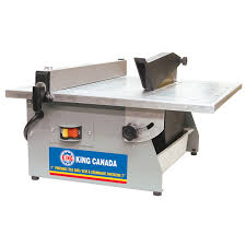 imer tile saw canada tile saws at the world of concrete show recently i was lucky