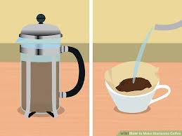 Image Titled Make Starbucks Coffee Step 5