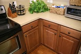 Rustoleum Cabinet Painting Kit by Best Rustoleum Countertop Paint Ideas U2014 All Home Ideas And Decor