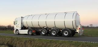 Light Weight Tanker Trailer From Hobur – Iepieleaks Spray Truck Designs Filegaz53 Fuel Tank Truck Karachayevskjpg Wikimedia Commons China 42 Foton Oil Transport Vehicle Capacity Of 6 M3 Fuel Tank Howo Tanker Water 100 Liter For Sale Trucks Recently Delivered By Oilmens Tanks Hot China Good Quality Beiben 20m3 Vacuum Wikipedia Isuzu Fire Fuelwater Isuzu Road Glacial Acetic Acid Trailer Plastic Ling Factory Libya 5cbm5m3 Refueling 5000l Hirvkangas Finland June 20 2015 Scania R520 Euro