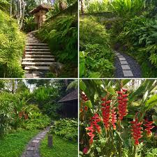 100 Uma Como Bali By COMO Ubud