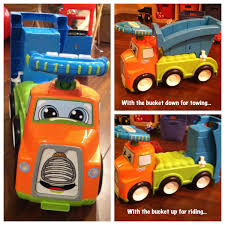 100 Little Tikes Classic Pickup Truck Easy Rider Review Simply Being Mommy