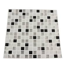 buy swimming pool ceramic tile and get free shipping on aliexpress