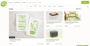 HelloFresh Reviews 2019 | Services, Plans, Products, Costs ... Hellofresh Canada Exclusive Promo Code Deal Save 60 Off Hello Lucky Coupon Code Uk Beaverton Bakery Coupons 43 Fresh Coupons Codes November 2019 Hellofresh 1800 Flowers Free Shipping Make Your Weekly Food And Recipe Delivery Simple I Tried Heres What Think Of Trendy Meal My Completly Honest Review Why Love It October 2015 Get 40 Off And More Organize Yourself Skinny Free One Time Use Coupon Vrv Album Turned 124 Into 1000 Ubereats Credit By