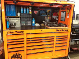 Tool Box Dresser Ideas by 25 Unique Toolbox Ideas Ideas On Pinterest Counseling Cbt