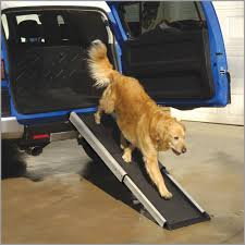 100 Dog Truck Ramp For Bed Fabulous Steps For High Beds And Cars
